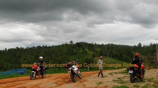 img_6520.jpg /Wet season: pottering around the Mae Hong Son Loop/Touring Northern Thailand - Trip Reports Forum/  - Image by: