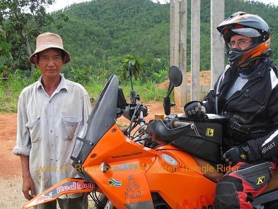img_6523.jpg /Wet season: pottering around the Mae Hong Son Loop/Touring Northern Thailand - Trip Reports Forum/  - Image by: