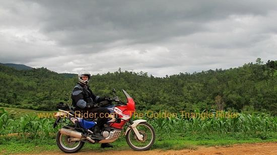img_6527.jpg /Wet season: pottering around the Mae Hong Son Loop/Touring Northern Thailand - Trip Reports Forum/  - Image by: