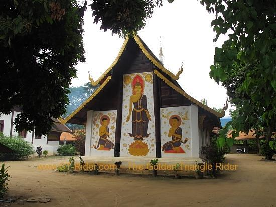 img_6645.jpg /Wet season: pottering around the Mae Hong Son Loop/Touring Northern Thailand - Trip Reports Forum/  - Image by:
