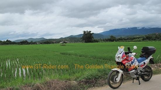 img_6732.jpg /Wet season: pottering around the Mae Hong Son Loop/Touring Northern Thailand - Trip Reports Forum/  - Image by:
