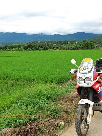 img_6756.jpg /Wet season: pottering around the Mae Hong Son Loop/Touring Northern Thailand - Trip Reports Forum/  - Image by: