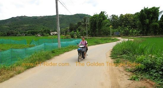 img_6781.jpg /Wet season: pottering around the Mae Hong Son Loop/Touring Northern Thailand - Trip Reports Forum/  - Image by: