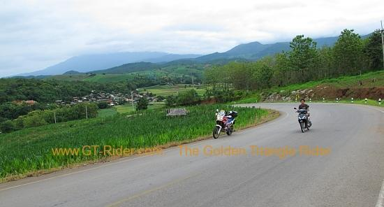 img_6893.jpg /Wet season: pottering around the Mae Hong Son Loop/Touring Northern Thailand - Trip Reports Forum/  - Image by: