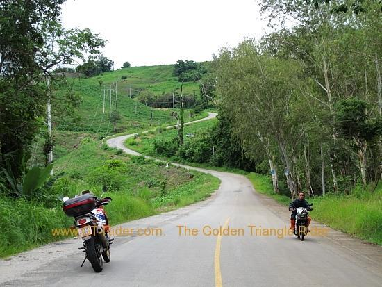 img_6920.jpg /Wet season: pottering around the Mae Hong Son Loop/Touring Northern Thailand - Trip Reports Forum/  - Image by: