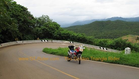 img_6922.jpg /Wet season: pottering around the Mae Hong Son Loop/Touring Northern Thailand - Trip Reports Forum/  - Image by: