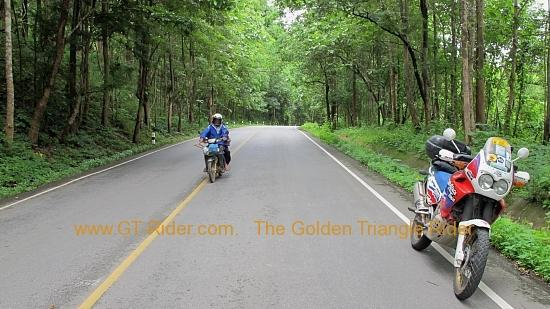 img_7089.jpg /Wet season: pottering around the Mae Hong Son Loop/Touring Northern Thailand - Trip Reports Forum/  - Image by: