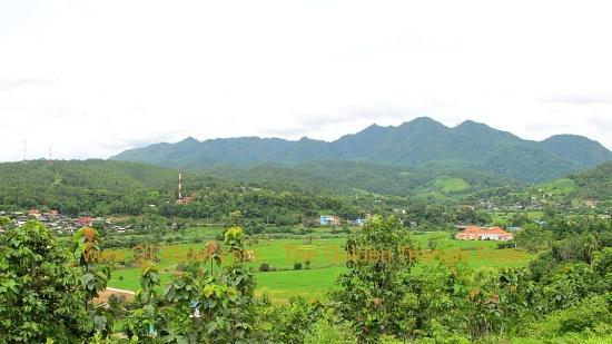 img_7144.jpg /Wet season: pottering around the Mae Hong Son Loop/Touring Northern Thailand - Trip Reports Forum/  - Image by: