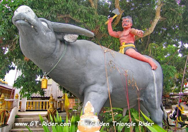 IMG_7411B.jpg /Late - but not too late - GT Ride 01/2015/Touring Northern Thailand - Trip Reports Forum/  - Image by:
