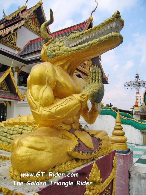 IMG_7412.jpg /Late - but not too late - GT Ride 01/2015/Touring Northern Thailand - Trip Reports Forum/  - Image by: