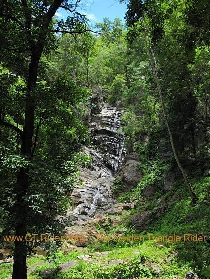 img_7498_0.jpg /Wet season: pottering around the Mae Hong Son Loop/Touring Northern Thailand - Trip Reports Forum/  - Image by: