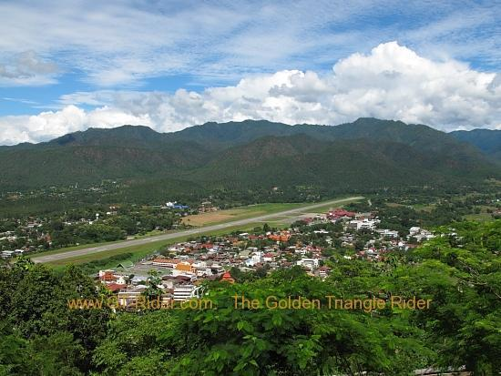 img_7611.jpg /Wet season: pottering around the Mae Hong Son Loop/Touring Northern Thailand - Trip Reports Forum/  - Image by: