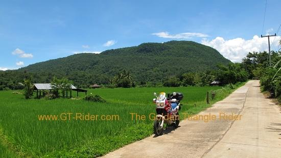 img_7690.jpg /Wet season: pottering around the Mae Hong Son Loop/Touring Northern Thailand - Trip Reports Forum/  - Image by: