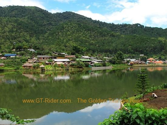 img_7775.jpg /Wet season: pottering around the Mae Hong Son Loop/Touring Northern Thailand - Trip Reports Forum/  - Image by: