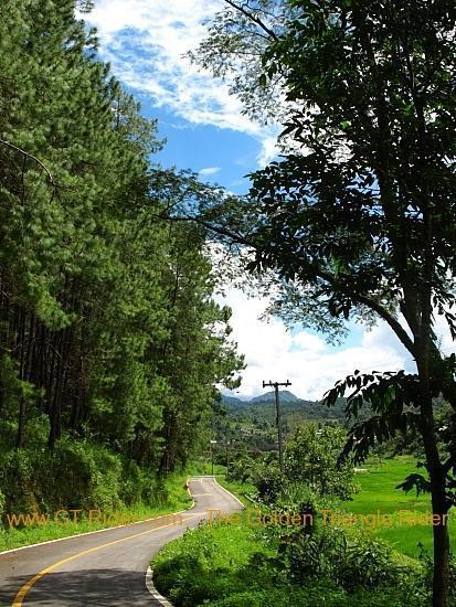 img_7781.jpg /Wet season: pottering around the Mae Hong Son Loop/Touring Northern Thailand - Trip Reports Forum/  - Image by: