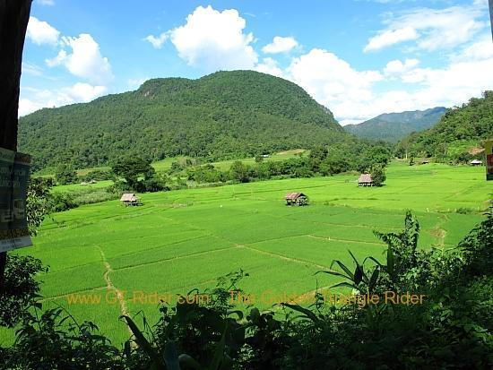 img_7879.jpg /Wet season: pottering around the Mae Hong Son Loop/Touring Northern Thailand - Trip Reports Forum/  - Image by: