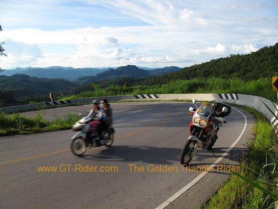 img_7920.jpg /Wet season: pottering around the Mae Hong Son Loop/Touring Northern Thailand - Trip Reports Forum/  - Image by:
