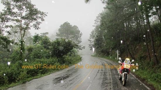 img_8010.jpg /Wet season: pottering around the Mae Hong Son Loop/Touring Northern Thailand - Trip Reports Forum/  - Image by: