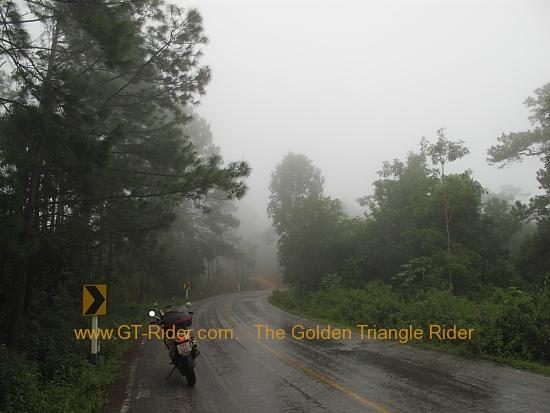 img_8013.jpg /Wet season: pottering around the Mae Hong Son Loop/Touring Northern Thailand - Trip Reports Forum/  - Image by: