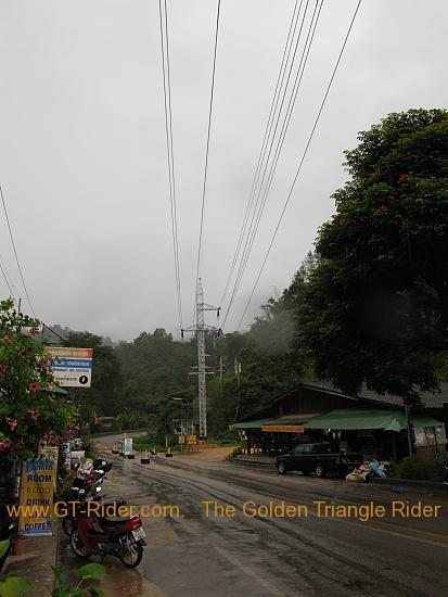 img_8017.jpg /Wet season: pottering around the Mae Hong Son Loop/Touring Northern Thailand - Trip Reports Forum/  - Image by: