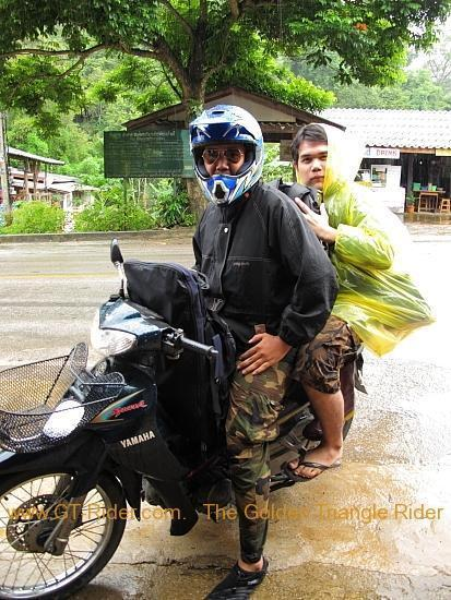img_8023.jpg /Wet season: pottering around the Mae Hong Son Loop/Touring Northern Thailand - Trip Reports Forum/  - Image by: