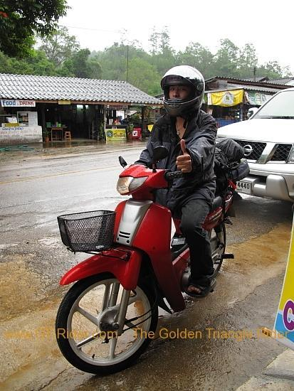 img_8025.jpg /Wet season: pottering around the Mae Hong Son Loop/Touring Northern Thailand - Trip Reports Forum/  - Image by: