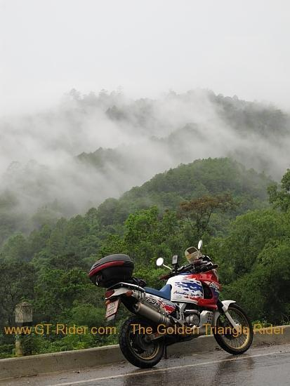 img_8037.jpg /Wet season: pottering around the Mae Hong Son Loop/Touring Northern Thailand - Trip Reports Forum/  - Image by: