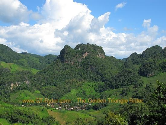 img_8597.jpg /Wet season: pottering around the Mae Hong Son Loop/Touring Northern Thailand - Trip Reports Forum/  - Image by:
