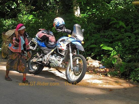 img_8646.jpg /Wet season: pottering around the Mae Hong Son Loop/Touring Northern Thailand - Trip Reports Forum/  - Image by: