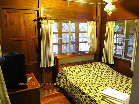 img_8664.jpg /Pai Accommodation/Accommodation - North Thailand/  - Image by: