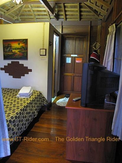 img_8667.jpg /Pai Accommodation/Accommodation - North Thailand/  - Image by: