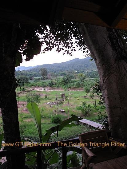 img_8669.jpg /Pai Accommodation/Accommodation - North Thailand/  - Image by: