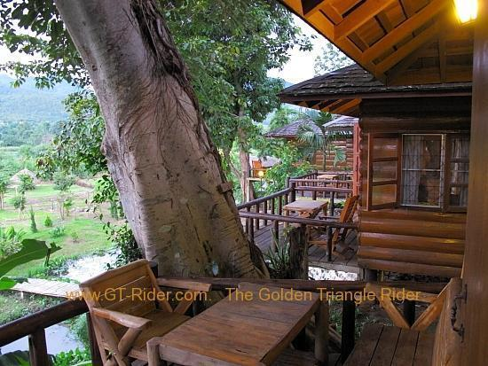 img_8673.jpg /Pai Accommodation/Accommodation - North Thailand/  - Image by: