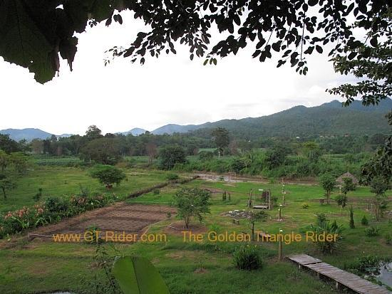 img_8675.jpg /Pai Accommodation/Accommodation - North Thailand/  - Image by: