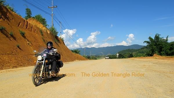 img_9313.jpg /Route 1290 Mae Sai - Golden Triangle/Touring Northern Thailand - Trip Reports Forum/  - Image by: