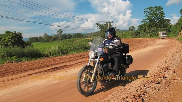 img_9315.jpg /Route 1290 Mae Sai - Golden Triangle/Touring Northern Thailand - Trip Reports Forum/  - Image by: