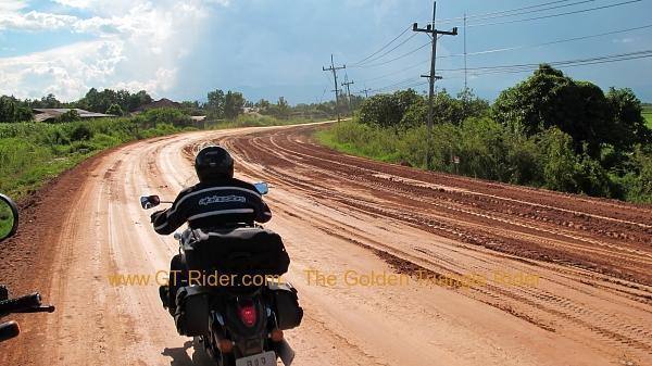 img_9316.jpg /Route 1290 Mae Sai - Golden Triangle/Touring Northern Thailand - Trip Reports Forum/  - Image by: