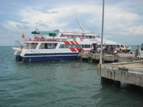 IMG_Boat-RachGia.
