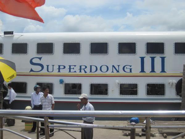 IMG_superdong-1.