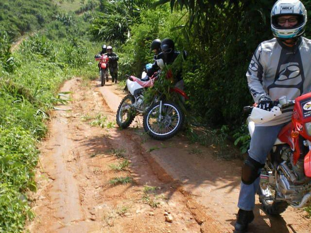 IMGP1880.jpg /RAMBO'S Hell Ride to Pai!!!/Touring Northern Thailand - Trip Reports Forum/  - Image by:
