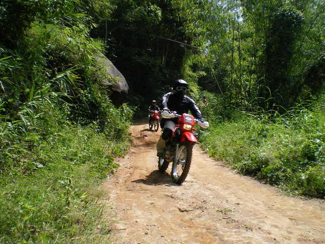 IMGP1884.jpg /RAMBO'S Hell Ride to Pai!!!/Touring Northern Thailand - Trip Reports Forum/  - Image by: