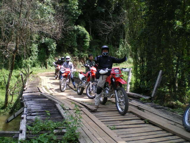 IMGP1887.jpg /RAMBO'S Hell Ride to Pai!!!/Touring Northern Thailand - Trip Reports Forum/  - Image by: