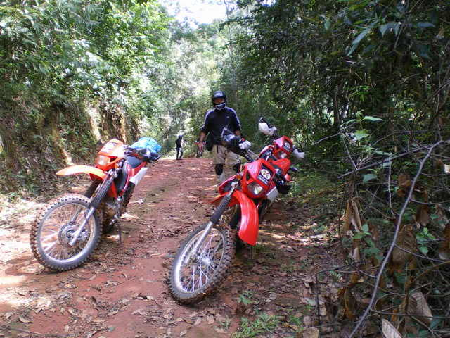 IMGP1890.jpg /RAMBO'S Hell Ride to Pai!!!/Touring Northern Thailand - Trip Reports Forum/  - Image by: