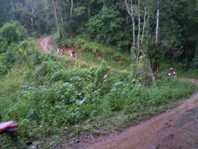 IMGP1900.jpg /RAMBO'S Hell Ride to Pai!!!/Touring Northern Thailand - Trip Reports Forum/  - Image by: