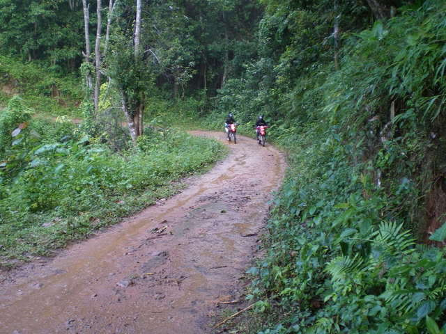 IMGP1902.jpg /RAMBO'S Hell Ride to Pai!!!/Touring Northern Thailand - Trip Reports Forum/  - Image by: