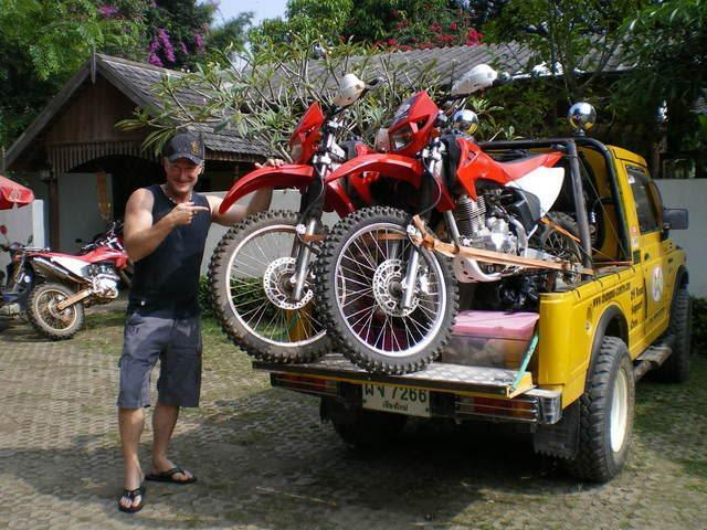 IMGP2014.jpg /RAMBO'S Hell Ride to Pai!!!/Touring Northern Thailand - Trip Reports Forum/  - Image by: