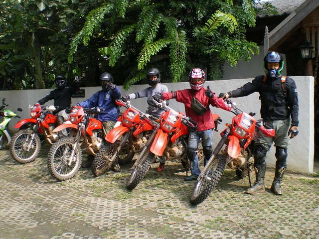 IMGP2015.jpg /RAMBO'S Hell Ride to Pai!!!/Touring Northern Thailand - Trip Reports Forum/  - Image by: