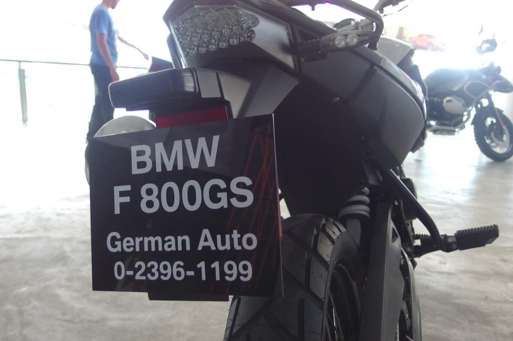 IMGP4960_zps8f68b129.