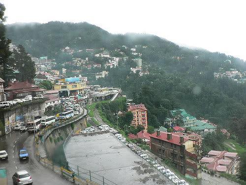 india_shimla1.