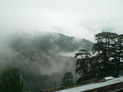 india_shimla3.